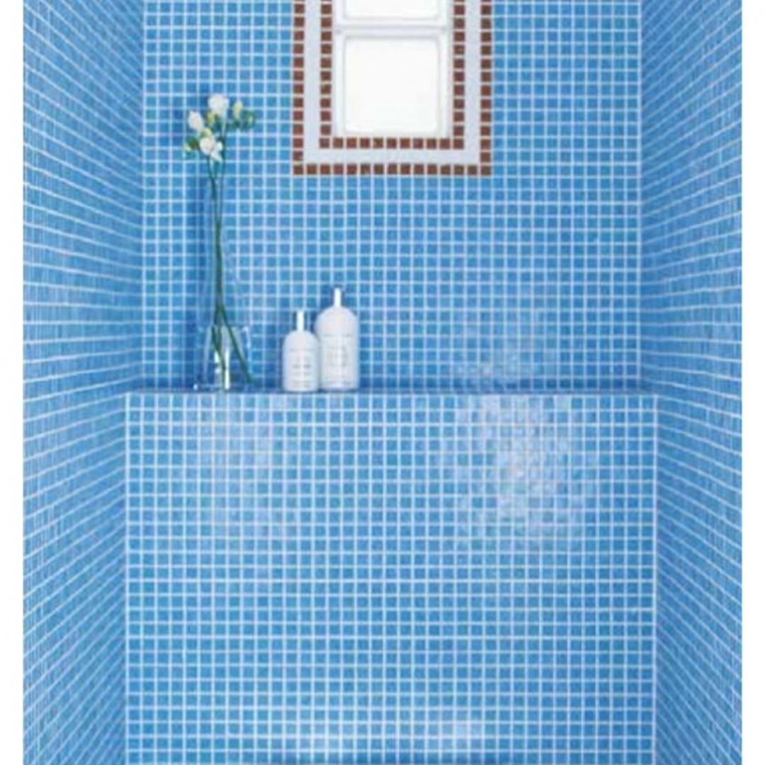 Hvide fliser badeværelse sort Find fliser